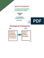 Cuidado Emocional prof de la salud.pdf