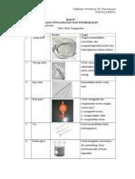 mikrobiologi pangan