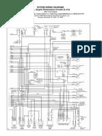 Engine Performance Circuit 2 Aspire y Festiva