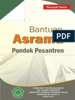 Juknis-Asrama-Pesantren1