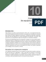 Principios Administración Ayala - Vicente 287- 305