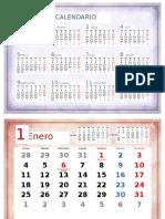 calendario 2016.docx