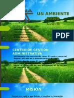Proyecto Diapositivas Grupo