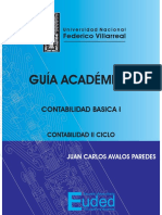 Contabilidad Basica i Manual (2)