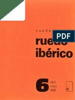 1966-06-01