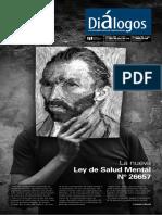 Revista Dialogos