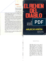 Malachi Martin-El Rehén Del Diablo-Libro_completo