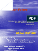 Kuliah Gagal Jantung dan Cardiomiopathy - dr Niniek Purwaningtyas.pptx