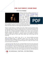 indian-theatre.pdf