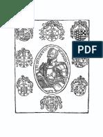 la-ovandina-de-pedro-mexa-de-ovando-0.pdf