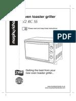 OTG User Manual