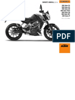dok_bike_bed_14_3213144_en_om__sen__aepi__v1.pdf
