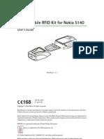Noika Mobile Kit