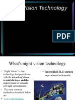 Night Vision Technology (1)