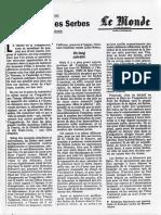Justice pour les Serbes.pdf