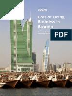 KPMG-Cost-of-Doing-Business-FS-Dec-2015.pdf