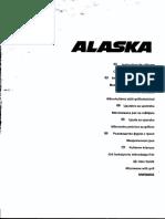 Alaska MW2820G