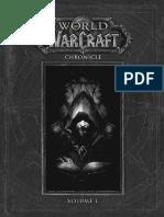 Warcraft The Last Guardian Pdf