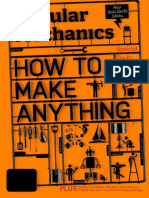 Popular Mechanics - September 2014