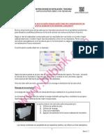 Manual Cartuchos Epson Comunes Serie 5 Con Recamara