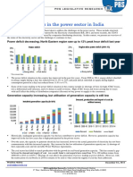 1449060077_Vital Stats - Power Sector