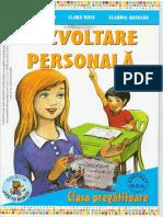 181390968-DEZVOLTARE-PERSONALA-CLS-0.pdf