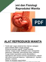56163546-Anatomi-Dan-Fisiologi-Sistem-Reproduksi-Wanita.pdf