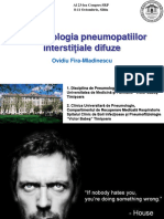 2. Fiziopatologie PID.pdf
