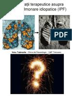 5. Trat IPF 1.pdf