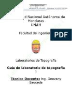 Manual de Topografia II (Reparado)