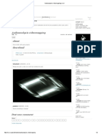 Audioanalysis-videomapping _ vvvv