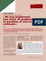 AU20514.pdf