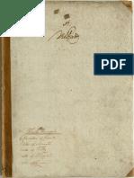 IMSLP85703 PMLP172849 Rosetti Flute Concerti