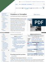 Id Wikipedia Org Wiki Peristiwa 10 November