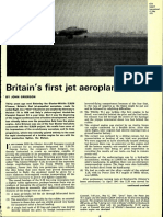 Aviation History Page 1