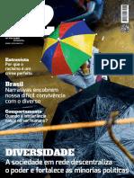 Revista Página22 - Edição 100