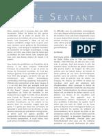 Lettre-T4-20151
