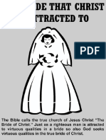 TheBridethatChristisattractedto.pdf