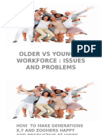 Shrm Older vs Younger