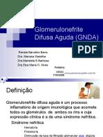 GNDA_2008
