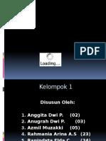 Alkali-kelompok 1 Xiins6