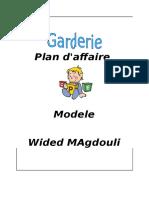 Garderie-1