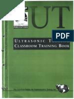 Ultrasonido Book