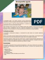 Bon Qui o Lite PDF Definitivo
