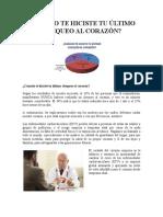 CUÁNDO TE HICISTE TU ÚLTIMO CHEQUEO AL CORAZÓN.pdf