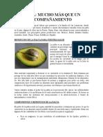LA PALTA MUCHO MÁS QUE UN ACOMPAÑAMIENTO.pdf