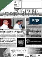 _Página(2) 24-4