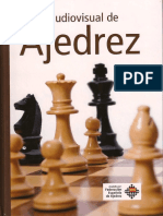 curso audiovisual de ajedrez 02.pdf