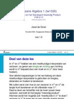 sheetsTW1030les01.2inwendigprodukt(1)