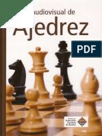 curso audiovisual de ajedrez 14.pdf